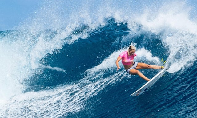 soul surfer arm special effects
