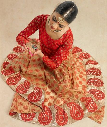 Vidya Patel