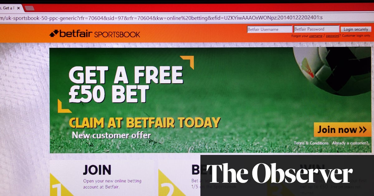 how to use free play balance on sports betting