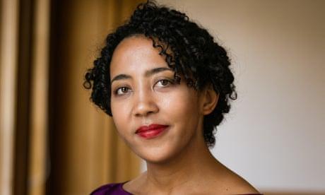 'The great African novel of the 21st century': Namwali Serpell wins Arthur C Clarke award