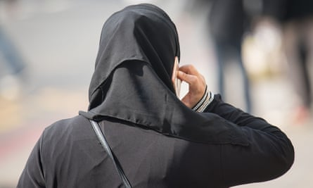 Quebec's incoming provincial government, led by the nationalist Coalition Avenir Québec, has announced plans to outlaw the wearing of religious symbols by public workers.