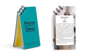 PhoneDetox