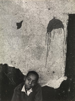 Untitled, no date, Louis Draper (1935-2002)