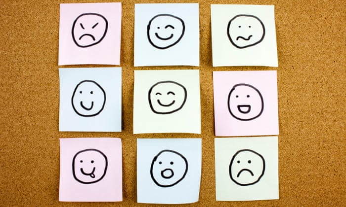 Emotional intelligence: why it matters and how to teach it | Teacher
