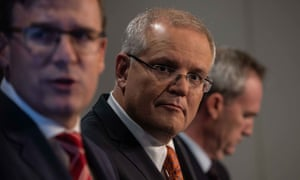 Coalition's migration rules questioned by former immigration