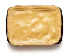 پنیر و پیاز Felicity Cloake 7