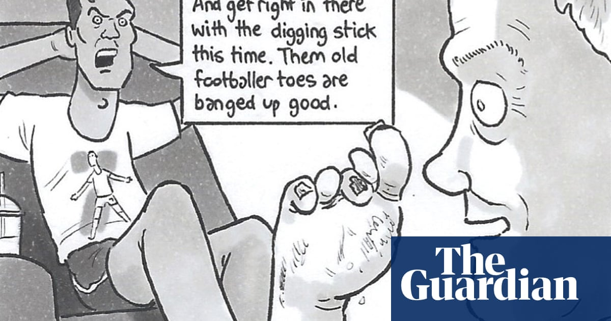 David Squires on … Cristiano Ronaldo's second Manchester United debut