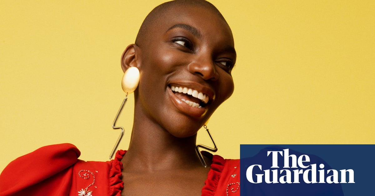 Send us your questions for Michaela Coel