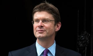 Business secretary Greg Clark has unveiled the government's plans ro reform corporate governance.