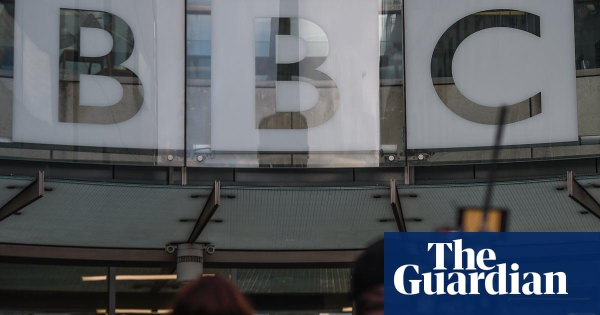 BBC freelancers without coronavirus financial aid seek help