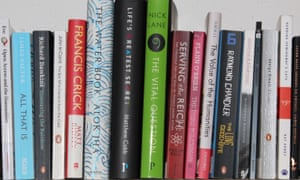 The books I read in physical form; all others were read as ebooks.
