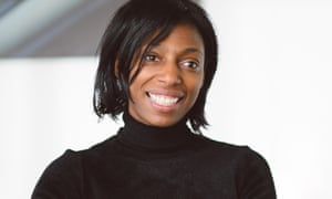 Sharon White was Ofcom chief before moving to John Lewis.