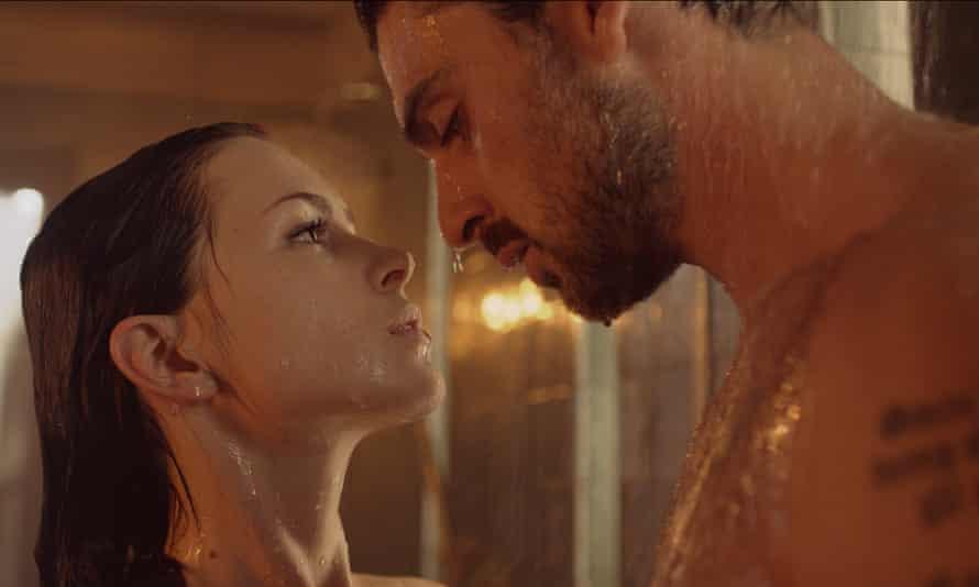 Erotisk Film Netflix