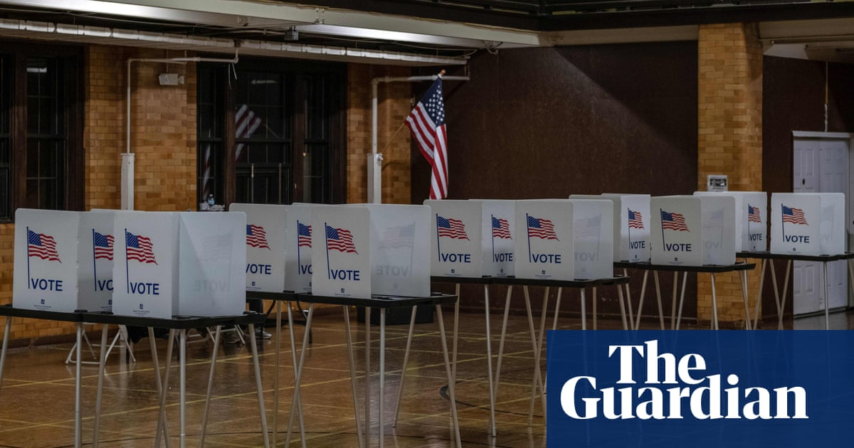 Colorado man suspected in wife's death allegedly voted for Trump in her name