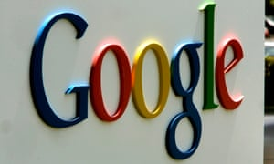 Google's Paris offices were raided by French investigators over fraud allegations.
