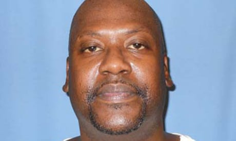 Curtis Flowers' conviction overturned over removal of black jurors