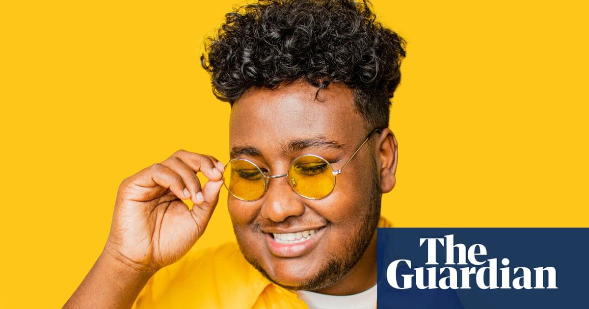 British Somali TikTok star delights in Nimco Happy's viral success