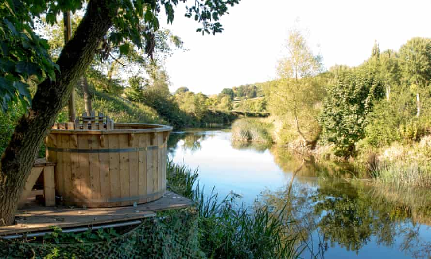 All About Love Gatherings Festival near Bath