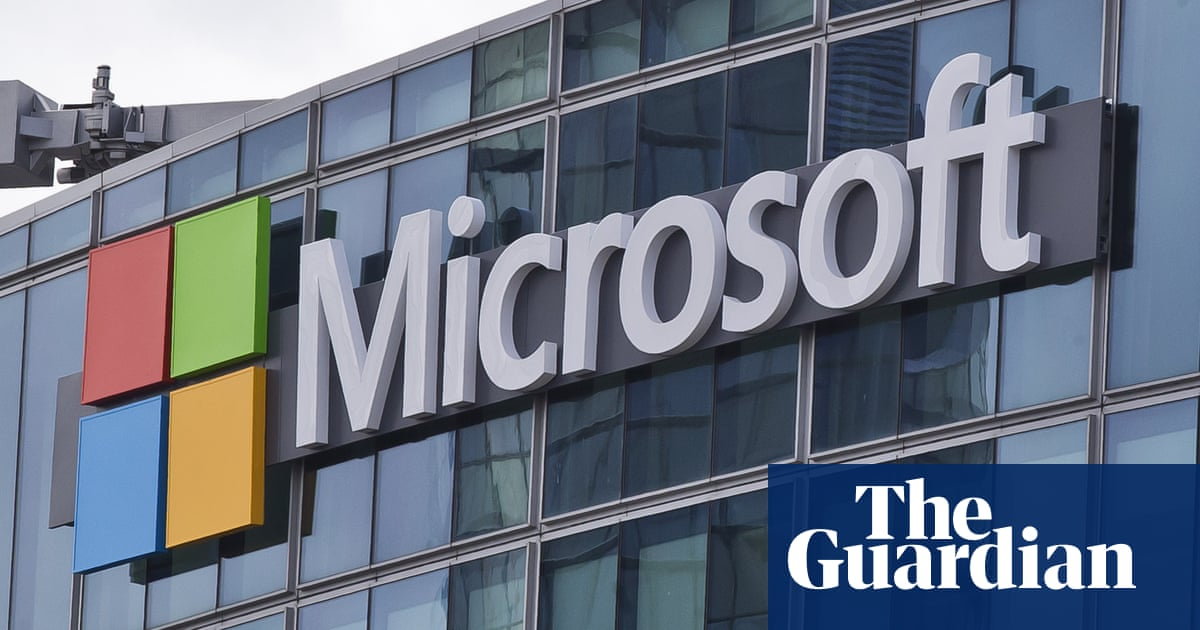 US condemns China for 'malicious' cyberattacks, including Microsoft hack