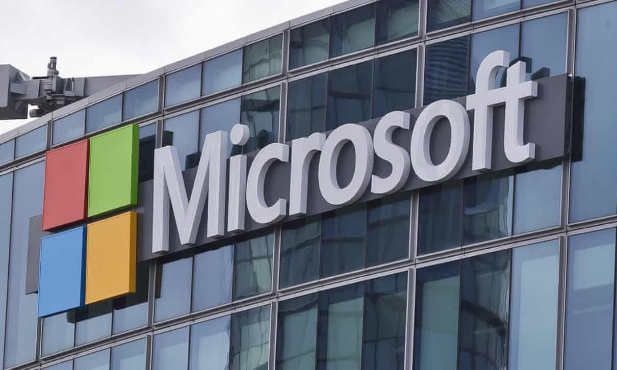 Usa, Hacking, US condemns China for 'malicious' cyberattacks, including Microsoft hack, Harbouchanews