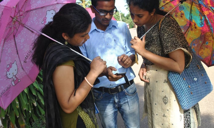 women want men in delhi