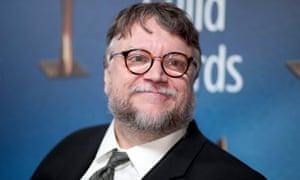 Should Guillermo del Toro win on Sunday, four of the last five best director Oscars will have gone to Mexican film-makers.