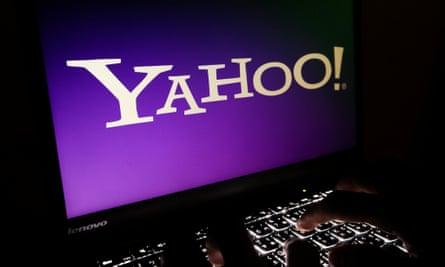 Yahoo believes that the cookie-forging activity is linked to the same state-sponsored hackers, although the company would not name the state.