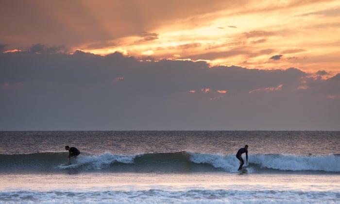 adult website surfer