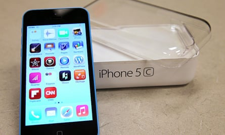 Anyone with an iPhone 5, iPhone 5C or iPhone 4S will no longer receive software updates for either new features, or more importantly security fixes.