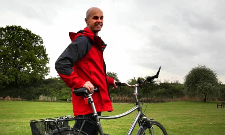 David MacKay achieved cult status among climate and energy aficionados following the publication of Sustainable Energy: Without the Hot Air in 2008.