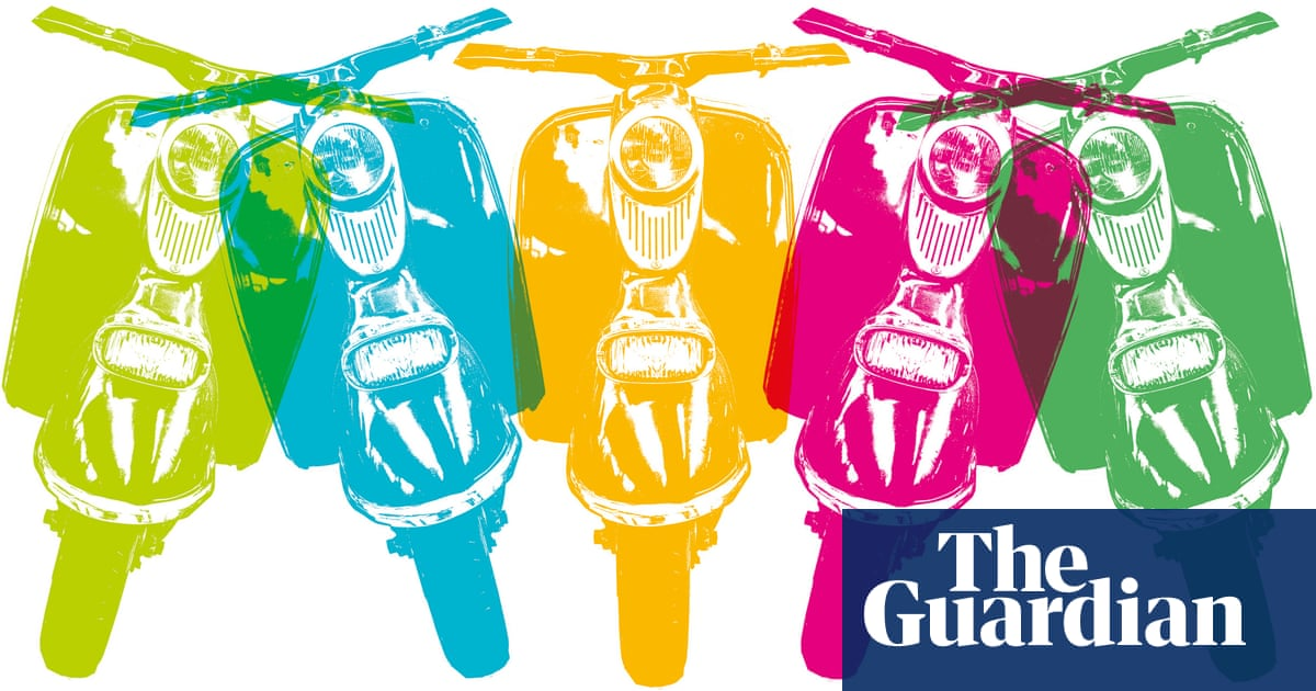 QnA VBage This is the year I will become a better father, husband, son | Romesh Ranganathan