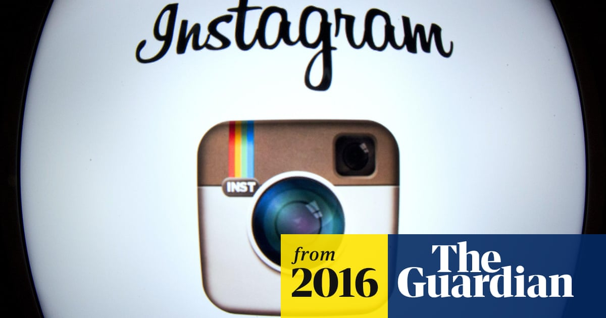 indian bug hunter finds flaw in instagram again wins 10 000 technology news Ten Year Old Receives 10 000 Reward For Finding Instagram Bug Instagram The Guardian