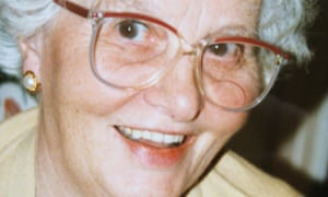 Pauline Stuart's first job was as a drama adviser at the YWCA in London, putting on plays and musicals, and teaching classes