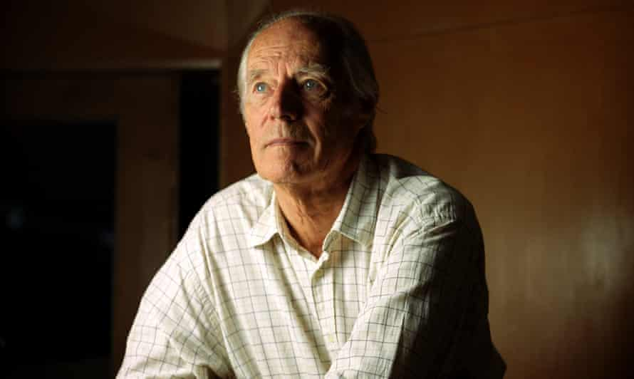 George Martin had more claim than any other to be regarded as the 'fifth Beatle'.