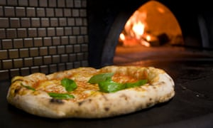 Best Pizza In Naples Italy 2020 10 of the best pizzerias in Naples | Travel | The Guardian