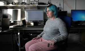 Experimental Autism Treatments Put To >> Autistic People Listen To Their Hearts To Test Anti Anxiety