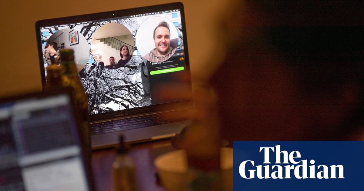 The best chat apps for your coronavirus quarantine – ranked! - The Guardian
