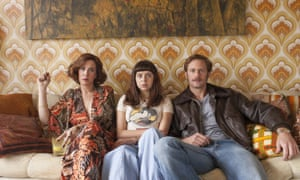 the diary of a teenage girl film still