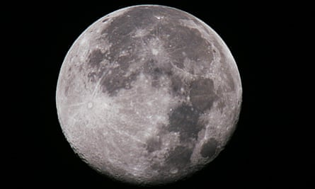 The latest findings have important ramifications for our understanding of how the moon formed, its internal structure and the mystery of its magnetic field.