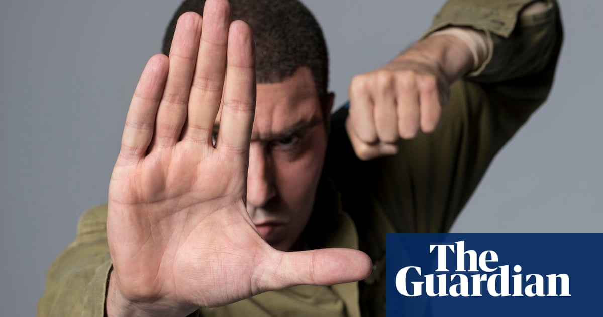 Who is America?: Why Sacha Baron Cohen's comedy failed to land a