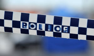 Human remains found in water tank at Queensland education premises