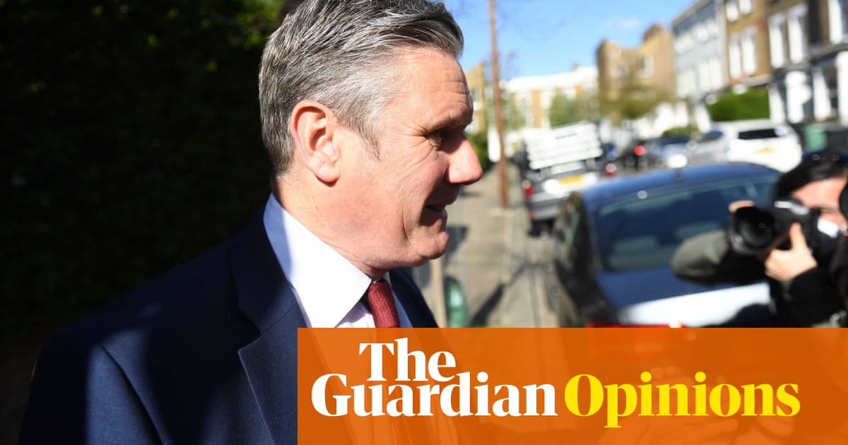 Hartlepool has taught Labour a painful lesson: these are not 'the same old Tories'
