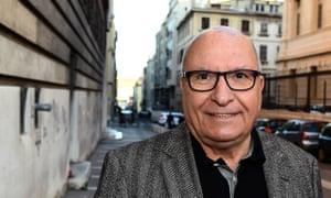 Jacques Cassandri