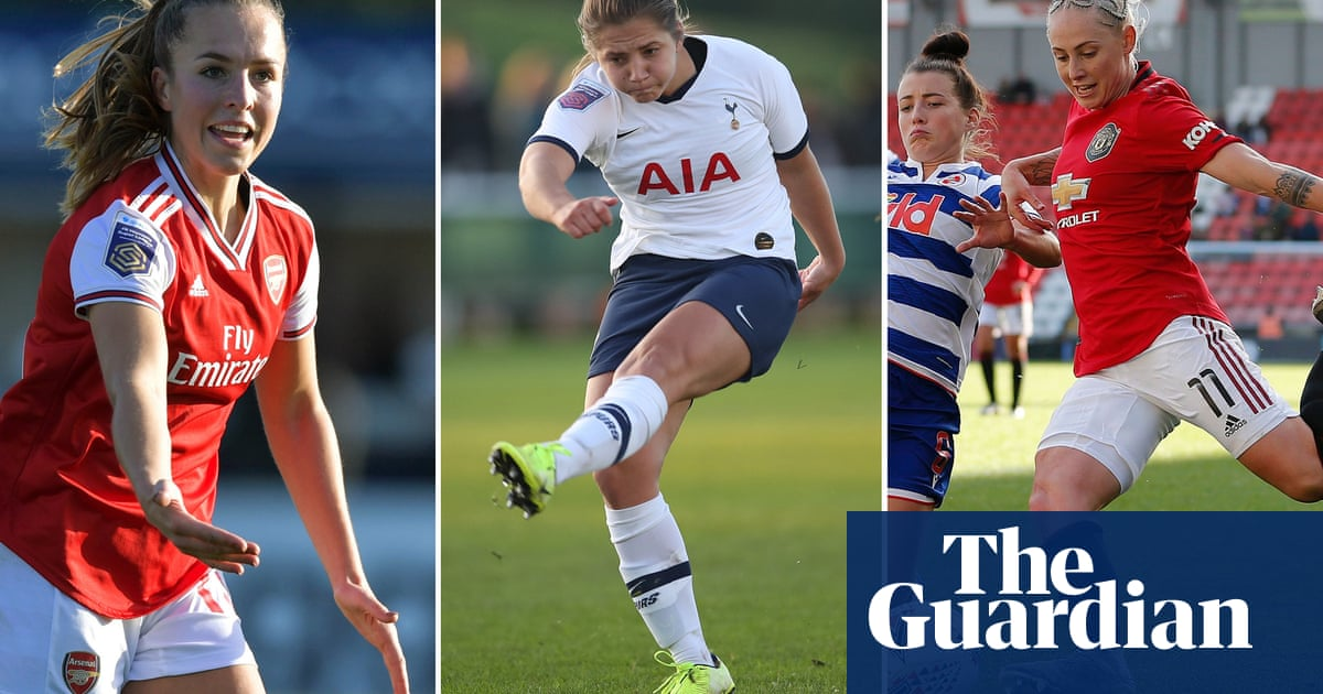 Womens Super League: talking points from the weekends action