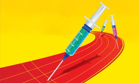 How the race for a Covid-19 vaccine is getting dirty
