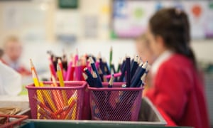 Teachers Must Ditch Neuromyth Of >> No Evidence To Back Idea Of Learning Styles Letter Education