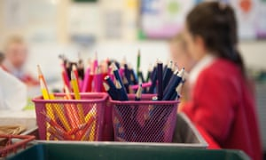 More than 64 multi-academy trust schools are waiting for a new sponsor, unable to return to local authority control.
