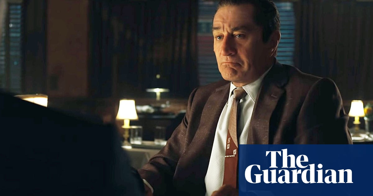Netflix faces film-maker backlash over playback speed test feature