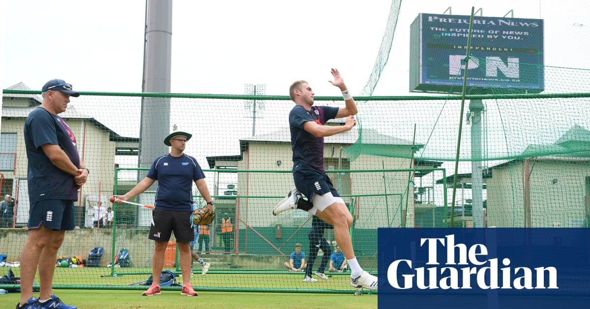 Joe Root urges England to step up and do something special amid adversity