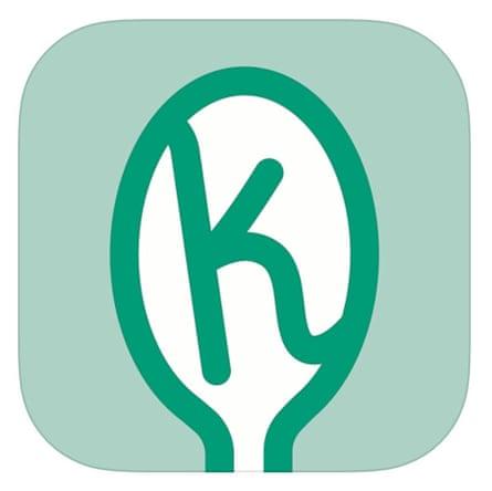 Kitche logo